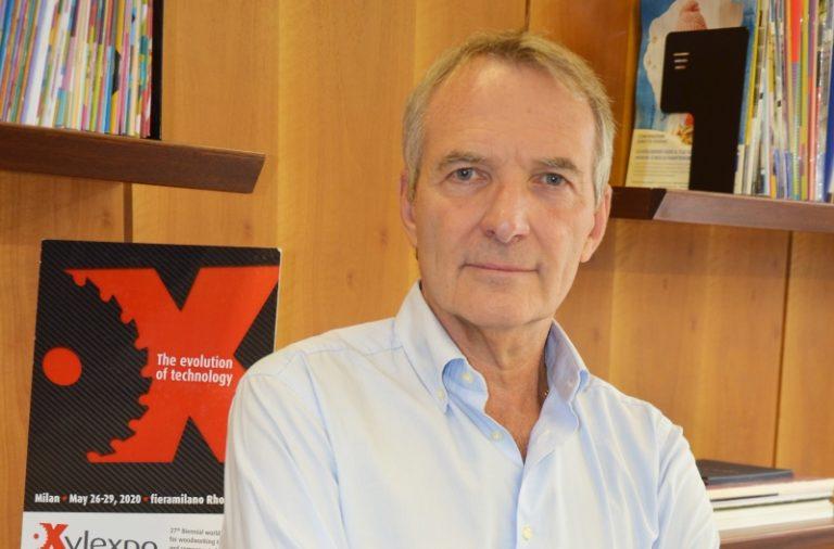 Intervista Dario Corbetta